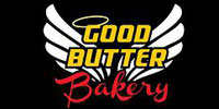 Good Butter Bakery